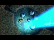 Shaun the Sheep Movie:Farmageddon Teaser Trailer