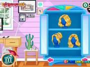 My Amazing Back To College Outfit Walkthrough