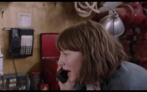 Where'd You Go, Bernadette Trailer