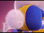 The Secret Life of Pets 2 Trailer 3