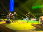 2 Cellos Smells Like Teen Spirit