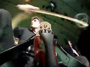 2 Cellos Smells Like Teen Spirit
