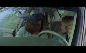 Anthem Of A Teenage Prophet Trailer