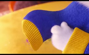 The Secret Life Of Pets 2 Trailer 4