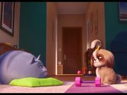 The Secret Life Of Pets 2 Trailer 4