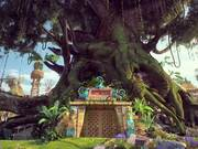 Fairy Tale Tree