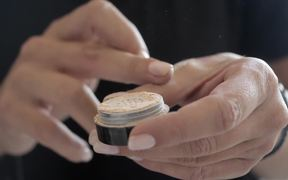 Zerva Cosmetics