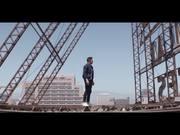 """Hugo Boss ft Zac Efron """"Hugo"""""""