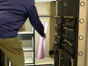 We Sell Safes