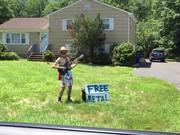 Free Metal