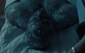Heartlock Official Trailer