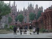 St. Bernard Syndicate Official Trailer