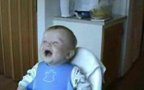 Kid Laugh