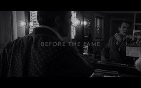 In Like Flynn Official Trailer