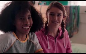 Nancy Drew and the Hidden Staircase Trailer
