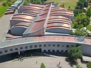 Interactive Museum Mirador