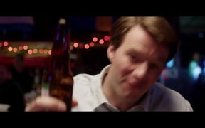 The Divorce Party Trailer