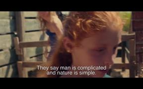 Daughter Of Mine Official Trailer