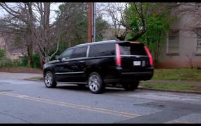 Tyler Perry's A Madea Family Funeral Trailer 2