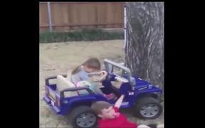 Kids Edition