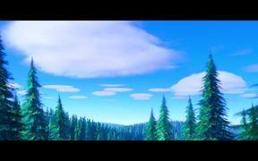 Missing Link Trailer 2