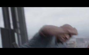 Fast & Furious Presents: Hobbs & Shaw  Trailer