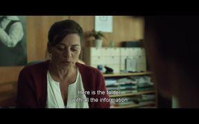 Woman At War Trailer
