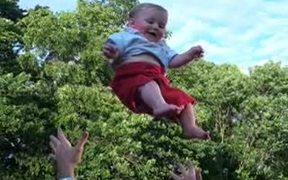 Funny Kid Photos