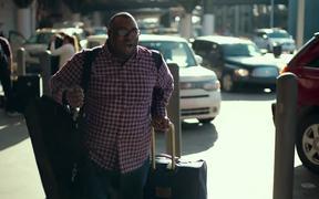 A Tuba To Cuba Official Trailer