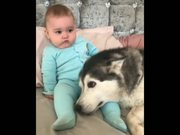 Best Reactions of Kids