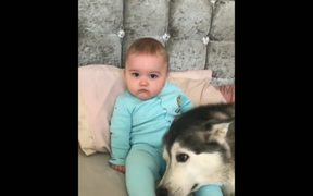Best Reactions of Kids