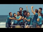 No Manches Frida 2 Trailer