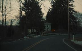 Diane Trailer