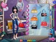 Fashion Cover Become a Diva Walkthrough