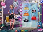 Fashion Cover Become a Diva Walkthrough