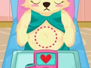 Baby Bear Walkthrough
