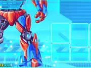 Iron Suit: Assemble and Flight Walkthrough