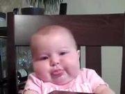 Top 10 Funny Baby Videos 2018