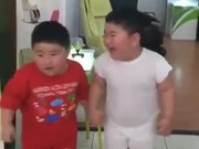 These Boys Will Make You Laugh!
