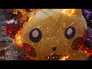 Pokémon Detective Pikachu Trailer 2