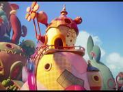 UglyDolls Character Trailer