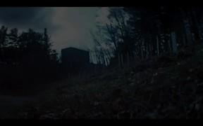 Chimera Strain Official Trailer