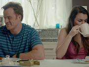 For Love Or Money Official Trailer