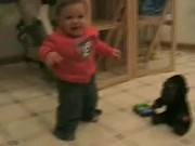 The Dancing Baby!!!