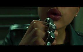 Hellboy Trailer 2
