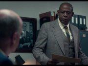 Finding Steve McQueen Official Trailer