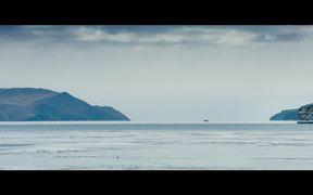 Aquarela Official Trailer
