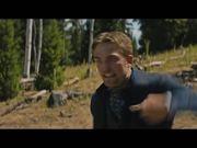 Damsel Trailer 2