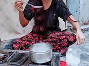 Funny Bhabi