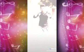 Funny Dance Video
